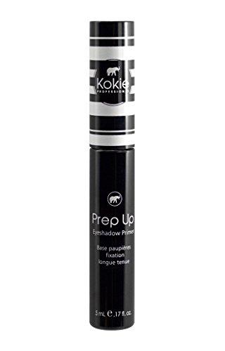 Kokie Cosmetics Eyeshadow Primer