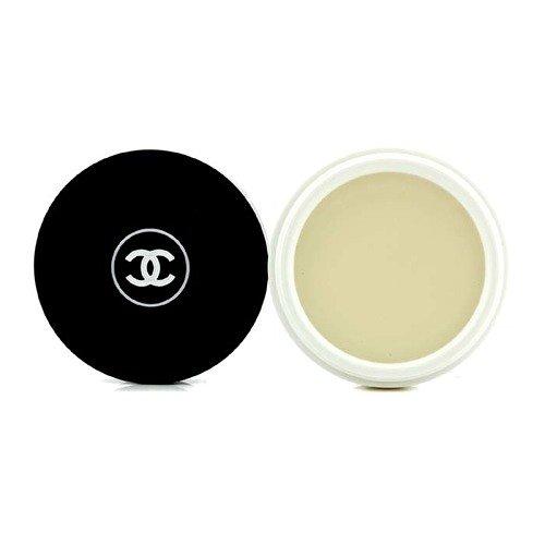 CHANEL - Chanel Hydra Beauty Nutrition Nutrition Lip Balm Lip Balm 10ml