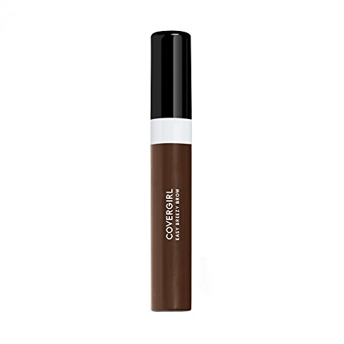 COVERGIRL - COVERGIRL Easy Breezy Brow Mascara (packaging may vary)