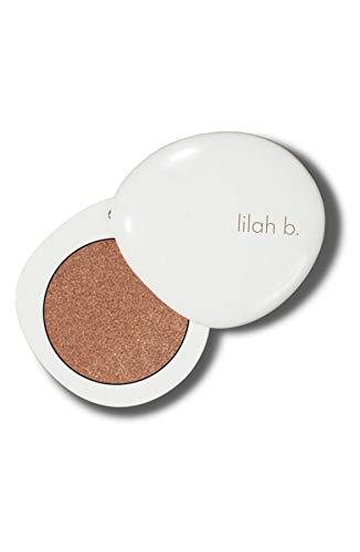lilah b. - Divine Duo Lip & Cheek B.Dazzling