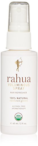 Rahua - Voluminous Spray