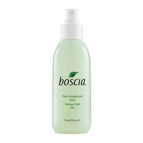 Boscia - Clear Complexion Tonic