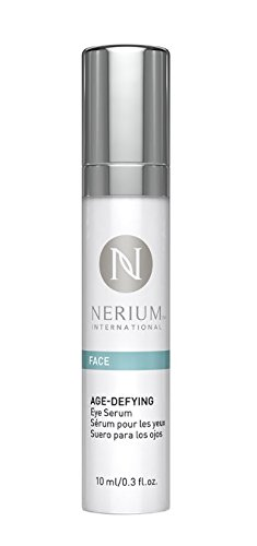Nerium - Nerium Age Defying Eye Serum 0.3 oz