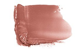 null - Bobbi Brown Nourishing Lip Color (BALLERINA PINK)