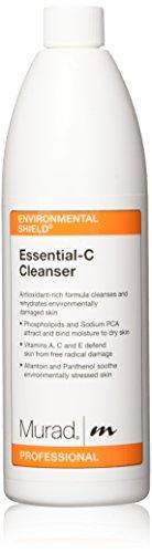 Murad Murad Essential-C Cleanser 16.9 Fl Oz