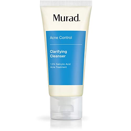 Murad - Clarifying Cleanser