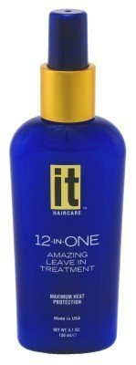 It - 12-In-One Amazing Leave-In Treatment