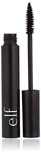 e.l.f. Cosmetics Volume Plumping Mascara, Black