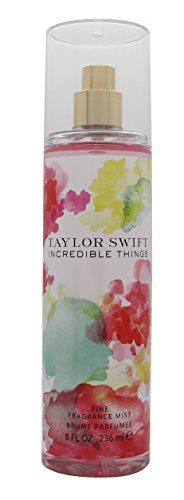 Taylor Swift - Incredible Things Fragrance Mist