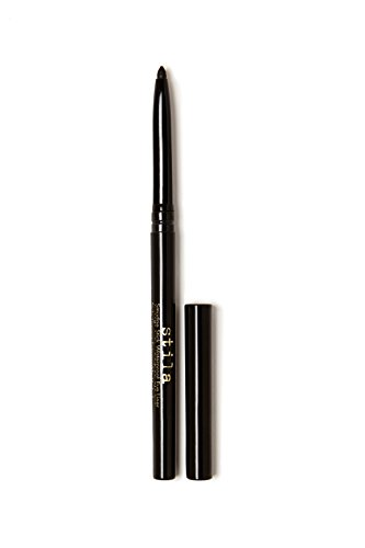 Stila - Smudge Stick Waterproof Eye Liner