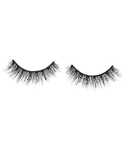 Tarte - Tarte PRO Cruelty-Free False Lashes (Goddess - multi-length fibers dramatically volumize lashes)