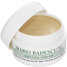 Mario Badescu - Drying Cream