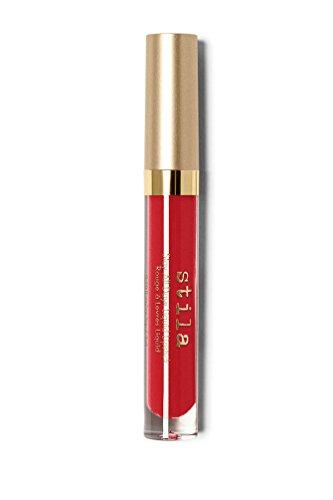 stila - stila Stay All Day Sheer Liquid Lipstick, Beso