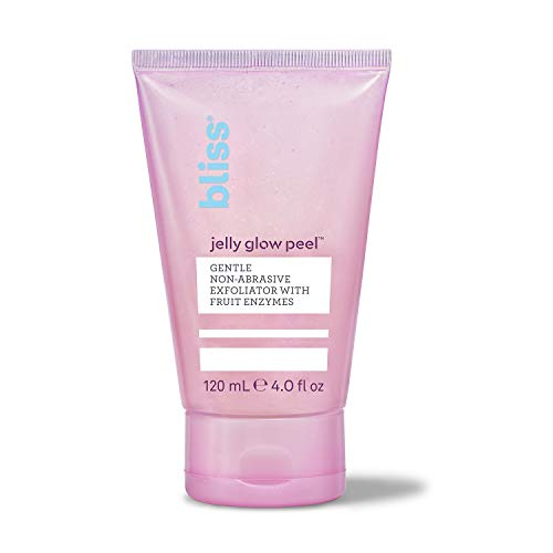 Bliss - Jelly Glow Peel