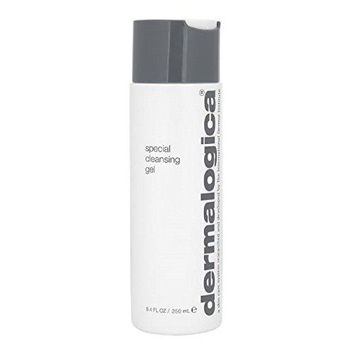 Dermalogica - Dermalogica Special Cleansing Gel 8.4 Oz