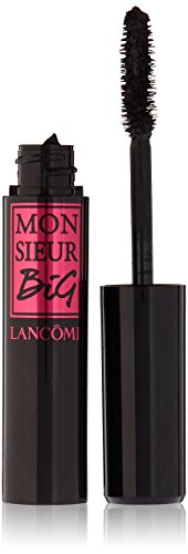 Lancome - Monsieur Big Volume Mascara