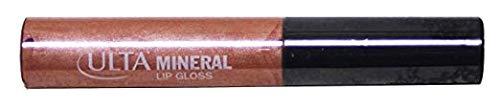 Ulta - Mineral Lip Gloss, Sheer Opal