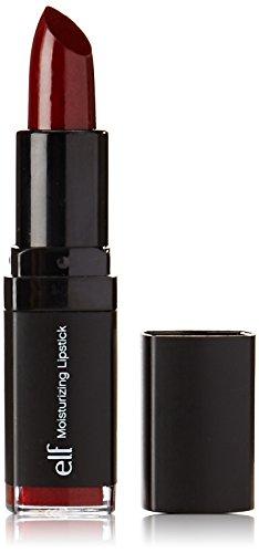 e.l.f. Cosmetics - Moisturizing Lipstick Razzle Dazzle