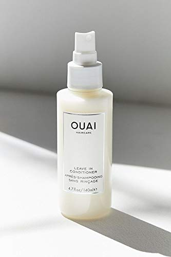 Ouai - Leave, In Conditioner