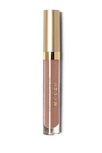 Stila - Stay All Day Liquid Lipstick, Caramello