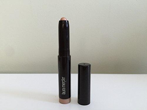 laura mercier - Laura Mercier Caviar Stick Eye Colour, Rose Gold, Deluxe Travel Size .03 oz