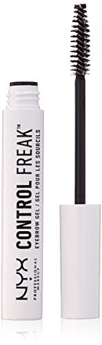 NYX - Control Freak Eyebrow Gel