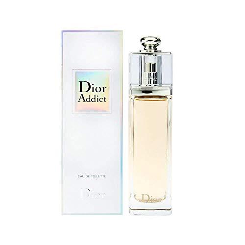 Dior - Addict Eau De Toilette