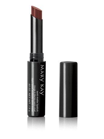 Mary Kay - Semi-matte Lipstick, Ruby