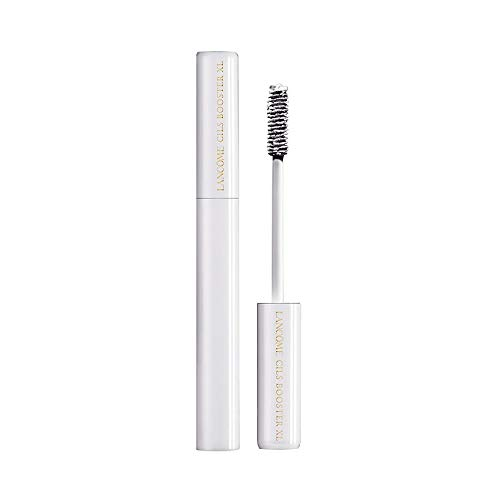 Lancome  - Cils Booster XL Vitamin Infused-Mascara Primer