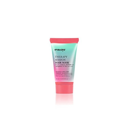 Eva NYC - Therapy Session Hair Mask