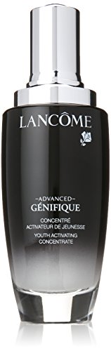 Lancome  - Advanced Genifique Youth Activating Concentrate