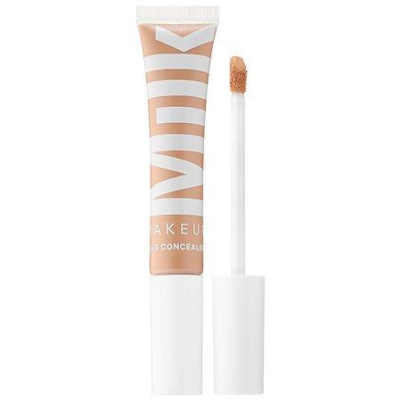 Milk Makeup - Flex Concealer