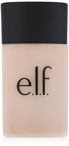 e.l.f. Cosmetics - Acne Fighting Foundation