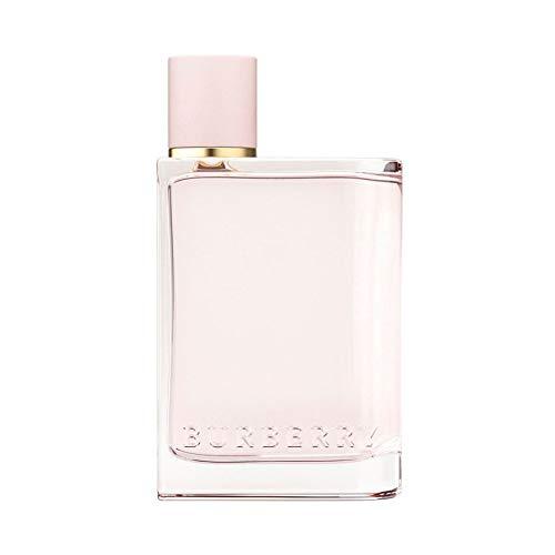 BURBERRY - Burberry Her Eau De Parfum For Women, 1.7 Fl Oz