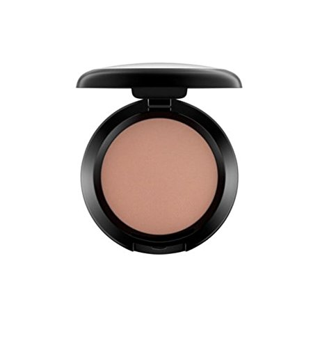 MAC - MAC Blush Powder Harmony for Women, 0.21 Ounce