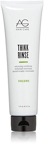 AG Hair - AG Hair Volume Thikk Rinse Volumizing Conditioner