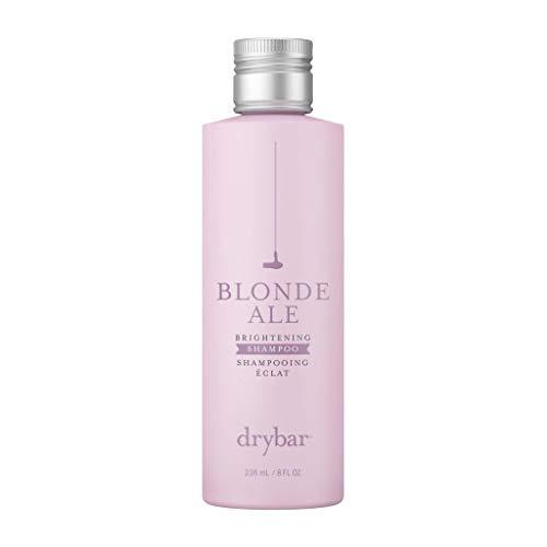 Drybar - Blonde Ale Brightening Shampoo