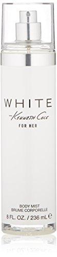 Kenneth Cole - White Body Mist