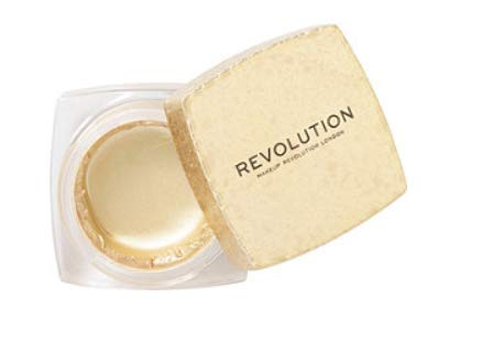 Makeup Revolution - Jewel Collection Jelly Highlighter, Monumental