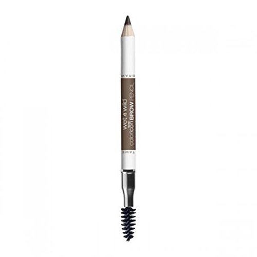 Wet 'n Wild  - Coloricon Brow Pencil, Brunettes Do it Better