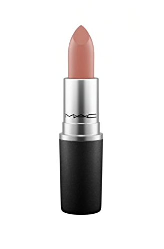 MAC - MAC Lipstick Matte Velvet Teddy