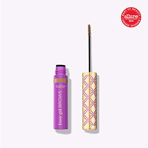 Tarte Cosmetics Busy Gal Brows Tinted Brow Gel