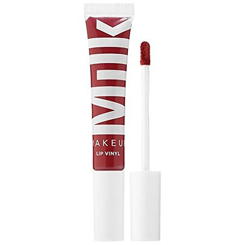 Milk Makeup  Lip Vinyl, Queen