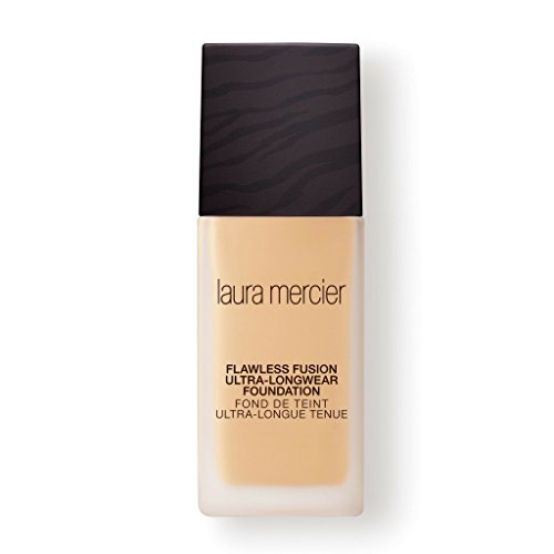 Laura Mercier - Flawless Fusion Ultra-Longwear Foundation