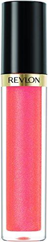 Revlon - Super Lustrous Lip Gloss, Pango Peach