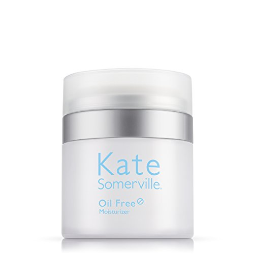 Kate Somerville - Oil Free Moisturizer