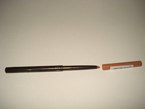 No. 7 - No7 Precision Lips Pencil - retractable lip liner pencil ~ Nude by No7 by No. 7