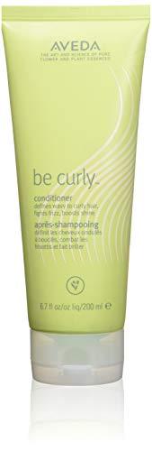 Aveda - Be Curly Enhancer