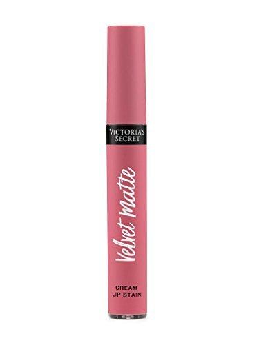 Victoria's Secret - Velvet Matte Cream Lip Stain, Tease