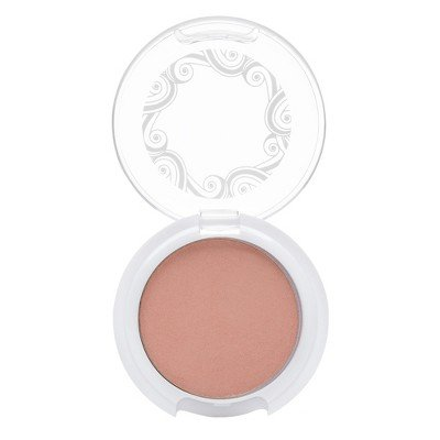 Pacifica - Blushious Coconut & Rose Infused Cheek Color, Wild Rose
